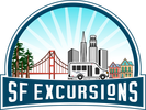 SF EXCURSIONS